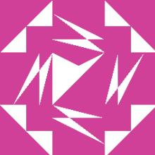 MaiJaZa's avatar