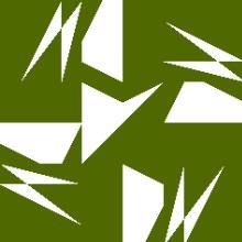 Maik00987's avatar