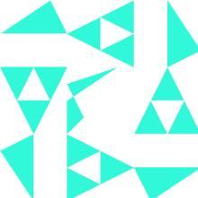 Maik74's avatar