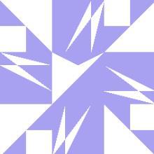 Maikel-Kool's avatar