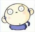 Maikie's avatar