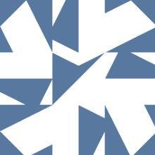 maiko611's avatar
