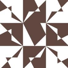 MaikSippel's avatar