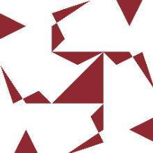 maikybd's avatar
