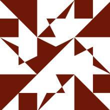 mail_frd's avatar