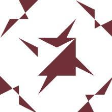 mailatsandeep's avatar