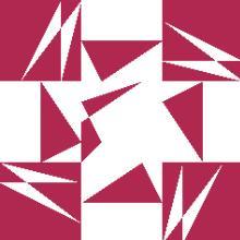 Mailer2010's avatar