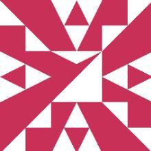 mailgo99's avatar