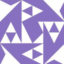 Mailmansgotmail's avatar