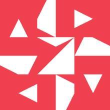 maimsjeweler's avatar