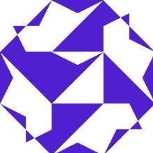 Main29's avatar