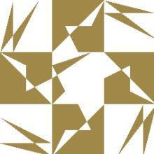 MainC's avatar