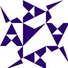 MainMorgan's avatar