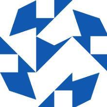 maioo's avatar