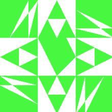 maipercaso's avatar