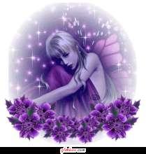 Maira's avatar