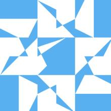 maitake13's avatar