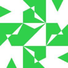 Majdi-009's avatar