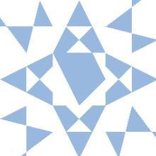 Majdi-09's avatar