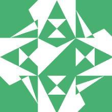 majed_m's avatar