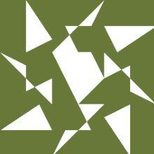 MajeedRana's avatar