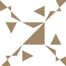 majfran7's avatar