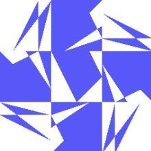 Majic00's avatar