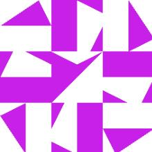 majid3612's avatar
