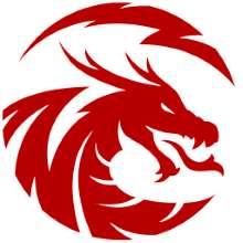 majim's avatar