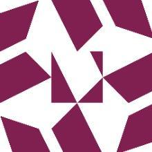 MajinMarshman's avatar