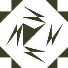 Majnara's avatar