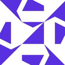 Majo1992's avatar