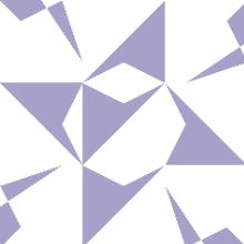 MajorTobise's avatar