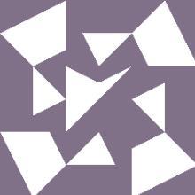 Mak_Mak's avatar