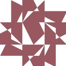 makachakh90's avatar