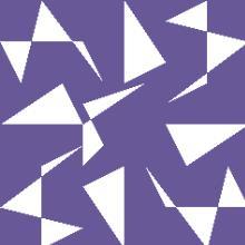 MakanWG's avatar