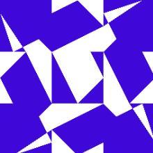 Makar723's avatar