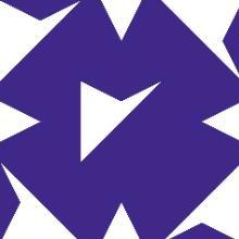 MakarkinPRO's avatar