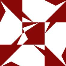 Makarov660's avatar