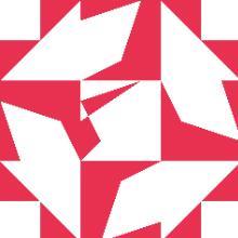 makdmaks's avatar
