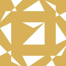 Makedar's avatar