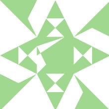 makeideaswork's avatar