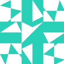 maker83's avatar