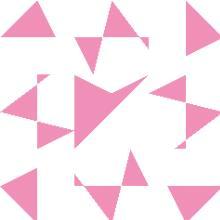 makhno's avatar
