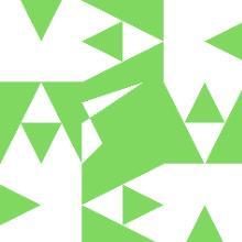 MAKK83's avatar