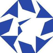 makkaley's avatar