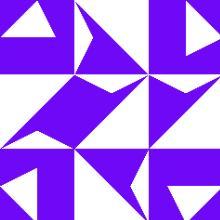 Makla1243's avatar