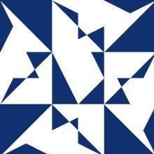 maklaka's avatar