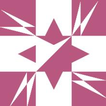 makoto.y's avatar