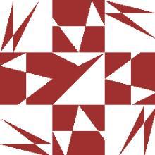 MaKReddy's avatar